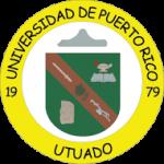 Recinto de Utuado Universidad de Puerto Rico