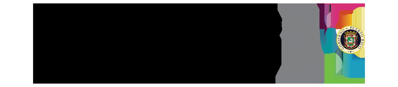 Logo DEPR