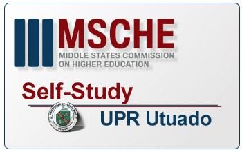 Self-Study-UPR-Utuado