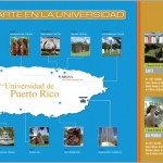 Mapa Ruta del Arte en la Universidad