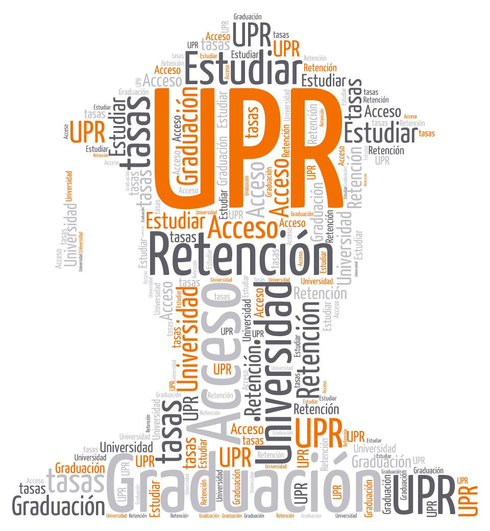 Vicepresidencia en Asuntos Estudiantiles – Políticas Institucionales