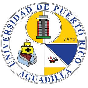 logo UPR Aguadilla