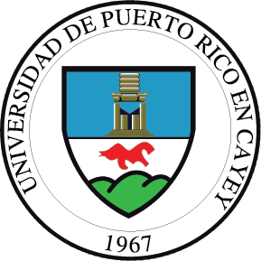 logo UPR Cayey