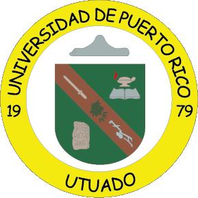 logo UPR Utuado