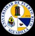 Logo Aguadilla