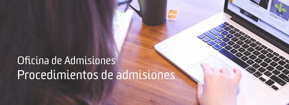Banner admisiones 04