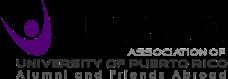 logo-UPRAA