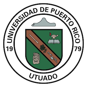 utuado-sello