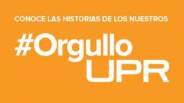 Boton Orgullo UPR