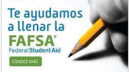 FAFSA-con-linea