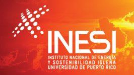 INESI main page