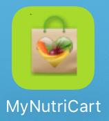 NutriCart