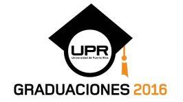 Icono graduaciones 2016-01
