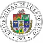 Logo Administración Central