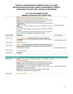 programa-segunda-reunioin-regional-2016_page_2