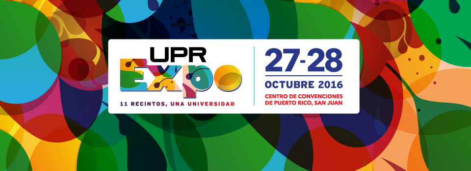 slider-upr-expo-2016-2