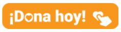 Dona Hoy Exalumno