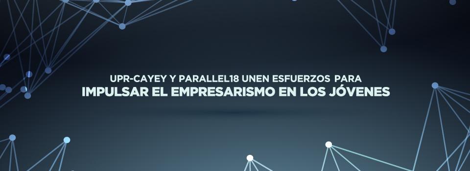 slider-cayey-empresarismo