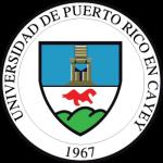 Logo Cayey