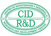 logo Investigación de la UPR Mayaguez