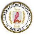 Logo Humacao