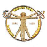 Logo Centro de Recursos