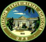 Logo estacion Experimental Agricola