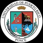 Logo Ponce