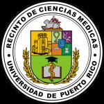 Logo Recinto Ciencias Medicas