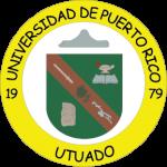 Logo Utuado