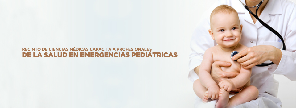 slider-rcm-emergencias-pediatricas