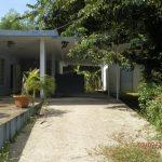 Propiedad de UPR en Cabo Rojo
