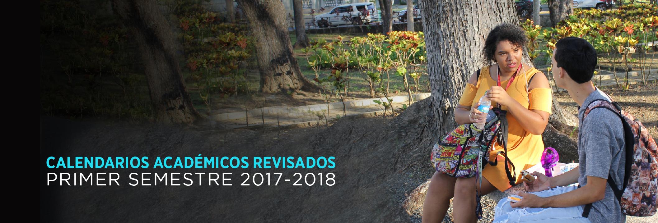 banner-calendarios-academicos-2017-18