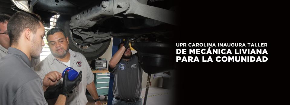 slider-mecanica-carolina2
