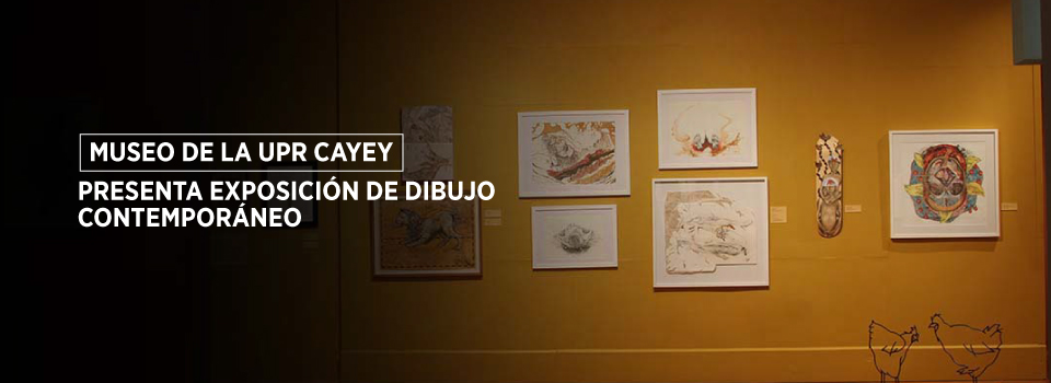 museo-cayey