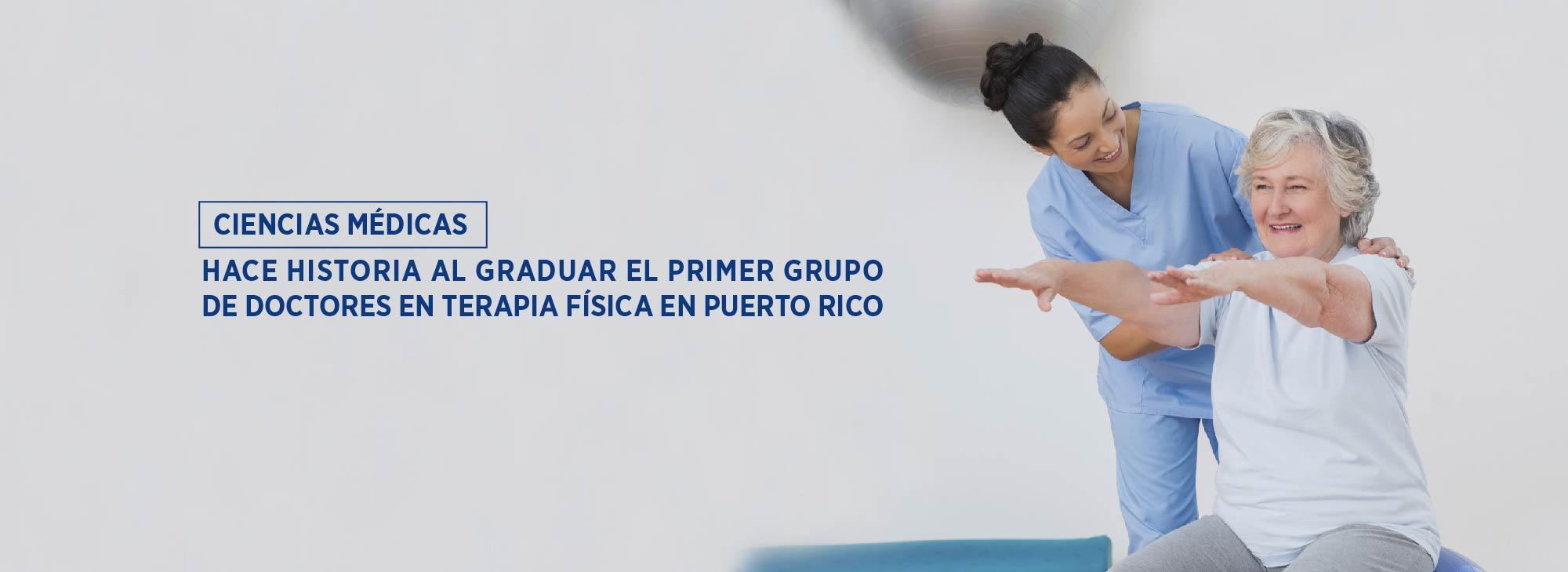 slider-terapia-fisica-rcm-01