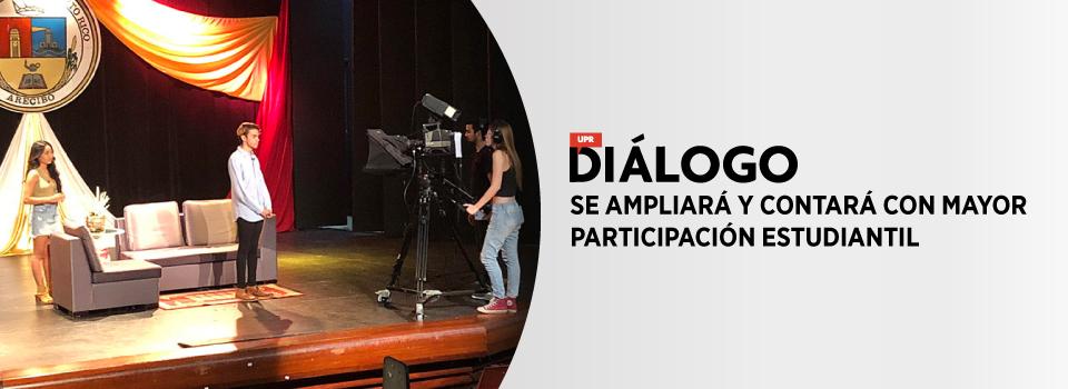 Slider dialogo 3