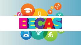 Becas-555