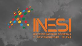 Boton INESI 333-01