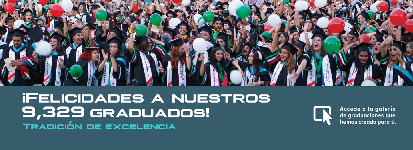 Slider Graduaciones 2019-3-01