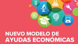 https://www.upr.edu/wp-content/uploads/2019/08/Nuevo-modelo-de-ayudas-economicas-