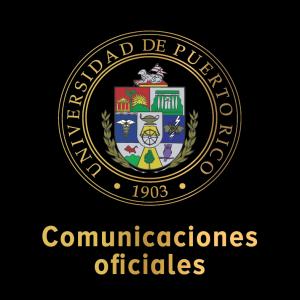Comunicaciones oficiales 2