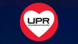 Dona-UPR