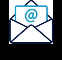 email-logo-estudiantes2