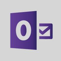 boton-migracion01-instrucciones-acceder-outlook
