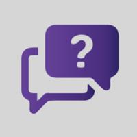 boton-migracion03-preguntas-frecuentes