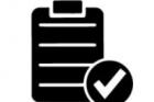 icono formulario