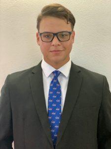 William Andrés
