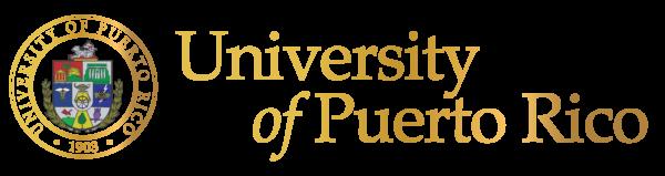 Logos UPR 24K 2020-04