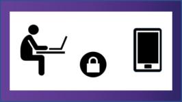 boton-ayuda-multifactorial-color2